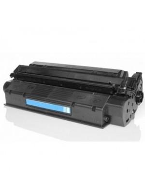 IBX TONER HP C7115A