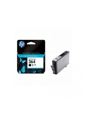 HP 364 NEGRO