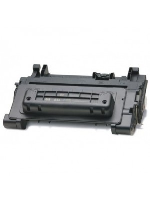 IBX TONER HP CC364A P4014-P4015-P4515 (10.000 pág.)