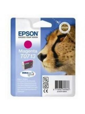 EPSON D78 DX4000 DX5000 DX6000 MAGENTA