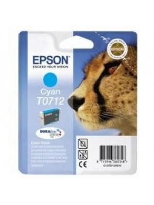 EPSON D78 DX4000 DX5000 DX6000 CIÁN