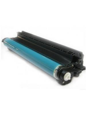 IBX TAMBOR HP CE314A 14000C. CP1025-CP1025NW-LP7010C-LBP7018C