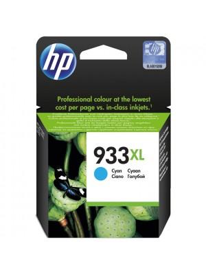 HP 933XL CYAN