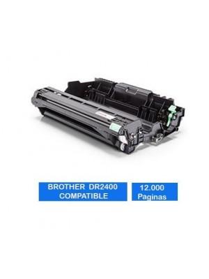 IBX TAMBOR BROTHER DR2400