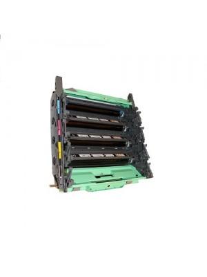 IBX TAMBOR BROTHER DR-320CL 25000C