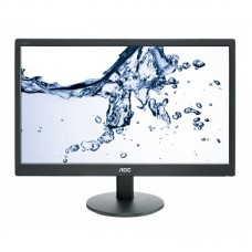 MONITOR 18,5 LED E970SWN