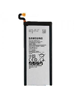 Bateria Samsung Galaxy S6 edge plus G928F
