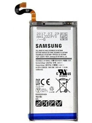 Bateria Samsung Galaxy S8 G950F
