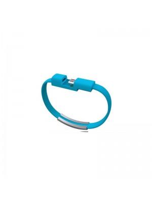 CABLE USB MICRO USB PULSERA