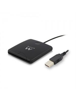 LECTOR DNI-e USB EW1052