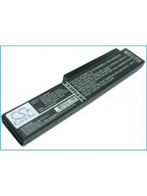 Bateria FUJITSU SW8 LG R410 R510 R580