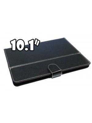 FUNDA TABLET 10