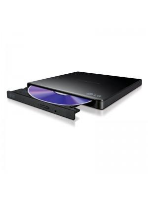 REGRABADORA DVD EXTERNA USB LG GP57EB40