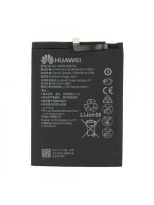 Bateria Huawei Mate 20 lite p10+ honor 8x