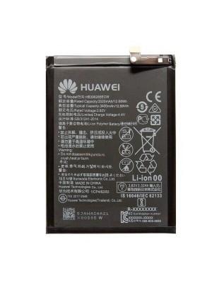 Bateria Huawei P20 Honor 10