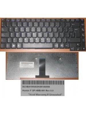 TECLADO PORTATIL LG E50 X110 SERIES