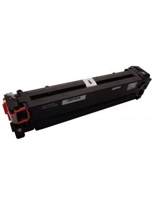 IBX TONER HP CB540 CE320 BLACK