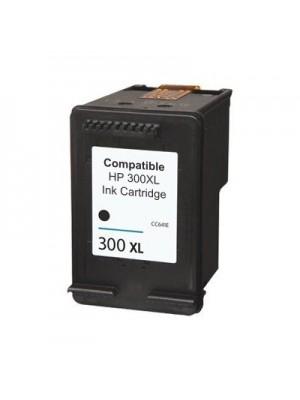 IBX INKJET HP Nº300 NEGRO XL