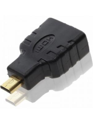 CONVERSOR HDMI - MICRO HDMI