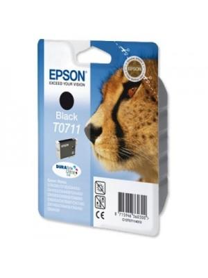 EPSON D78 DX4000 DX5000 DX6000 NEGRO