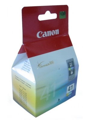 CANON N 41 COLOR
