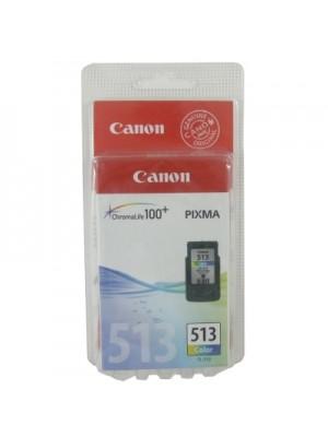 CANON CL-513 COLOR