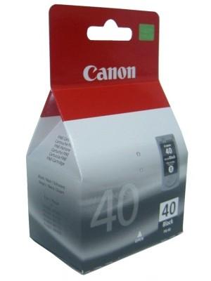 CANON N 40 NEGRO