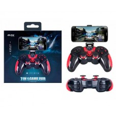 GAMEPAD BLUETOOTH ANDROID PC