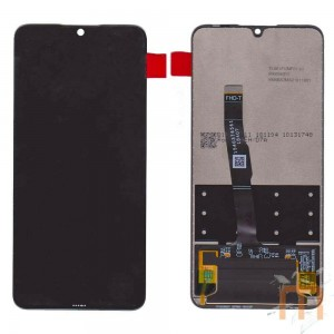 Pantalla LCD+Tactil Huawei P30 lite