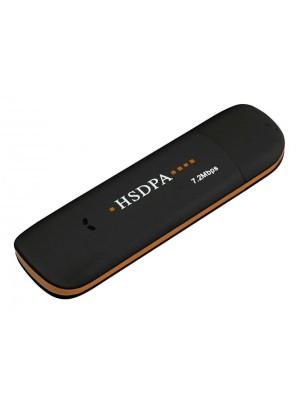 MODEM 3G HSDPA 7.2 Mbps