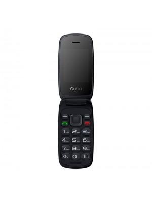TELEFONO LIBRE CUBO NEO