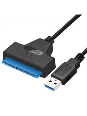 CONVERSOR USB 3.0 A USB