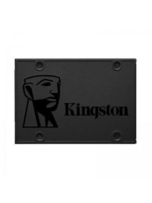 DISCO SSD KINGSTON A400 120GB