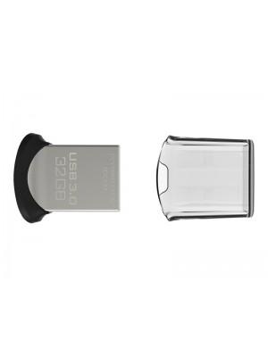 DISCO USB 3.0 32GB SANDISK ULTRA FIT