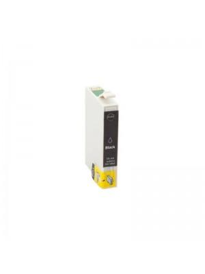 IBX INKJET EPSON 33XL NEGRO T3351