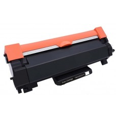 IBX TONER BROTHER TN2420 CON CHIP