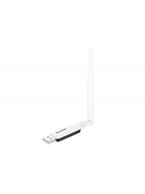 WIRELESS USB 300 Mbps U1 ANTENA 3.5 dBi