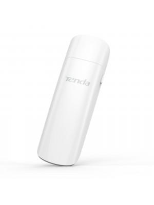 WIRELESS USB DUAL BAND TENDA U12 AC1300