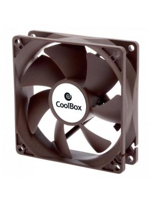 VENTILADOR COOLBOX 9x9