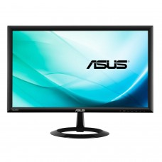 MONITOR 21,5 LED ASUS VX228H HDMI