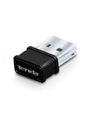 WIRELESS USB 150MBPS W311Mi Nano
