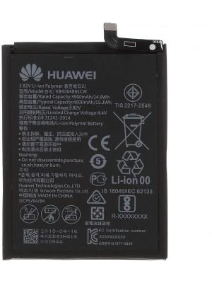 Bateria Huawei Mate 10 P20 pro P30 pro Psmart Z