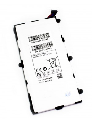 BATERIA SAMSUNG GALAXY TAB 3 P3200 - T210