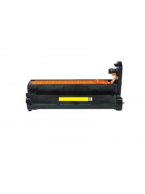 IBX TAMBOR OKI C5100/5200/5300/5400 YELLOW