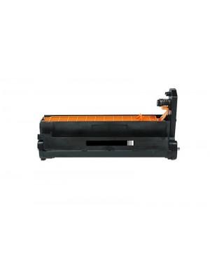 IBX TAMBOR OKI C5100/5200/5300/5400 CYAN
