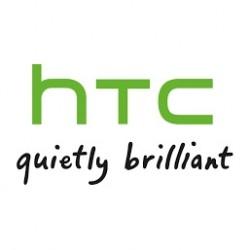 Cristal HTC