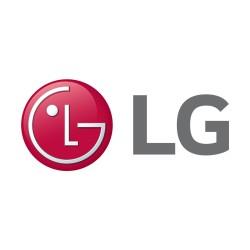 Cristal LG