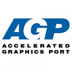 Tarjeta gráfica AGP