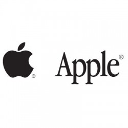 tactil-lcd apple
