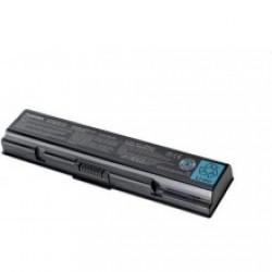 Baterias portátil